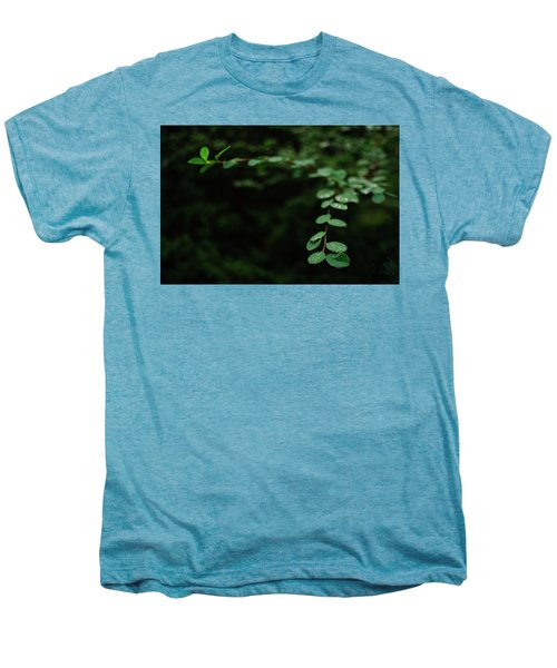 Outreaching Men's Premium T-Shirt