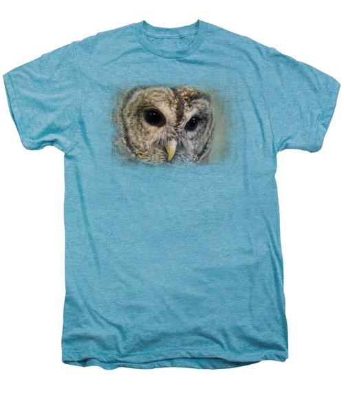Who Loves Ya Baby? Men's Premium T-Shirt