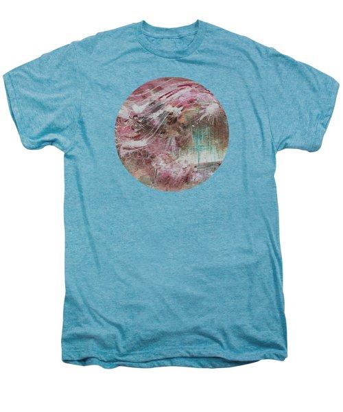 Wind Dance Men's Premium T-Shirt