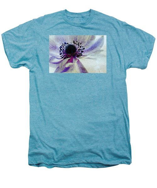 Windflower Men's Premium T-Shirt