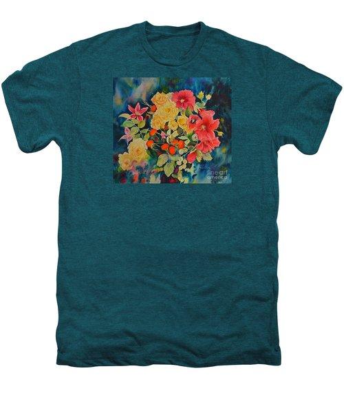 Vogue Men's Premium T-Shirt