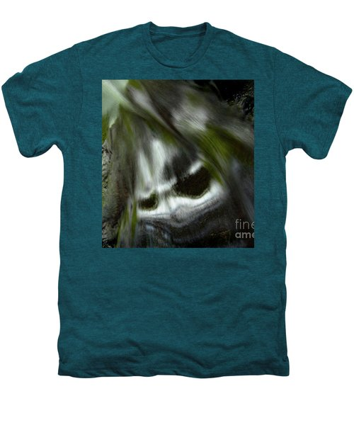 Awesome Men's Premium T-Shirt by Tatsuya Atarashi