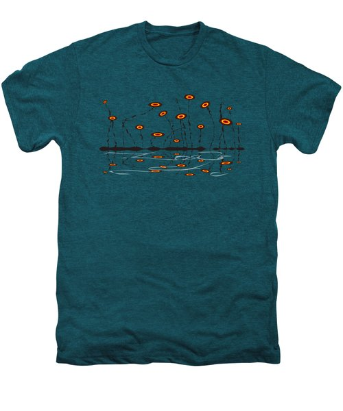 Constant Vigilance Men's Premium T-Shirt