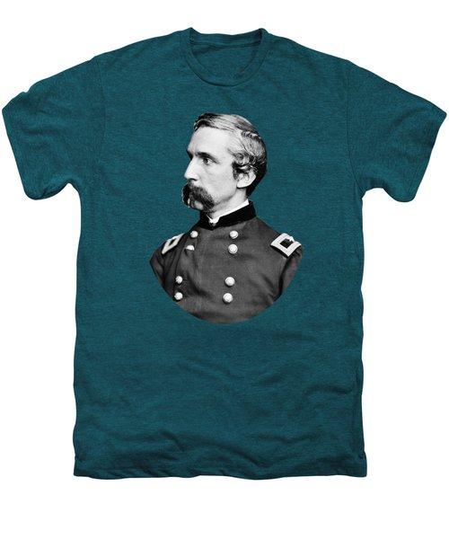 General Joshua Chamberlain  Men's Premium T-Shirt