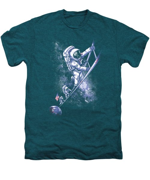 July 1969 Men's Premium T-Shirt