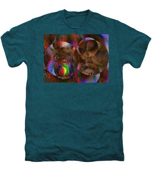 Vision 24 Men's Premium T-Shirt