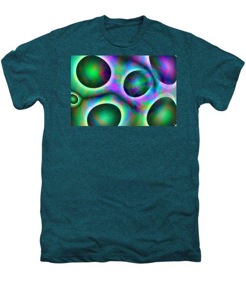 Vision 30 Men's Premium T-Shirt