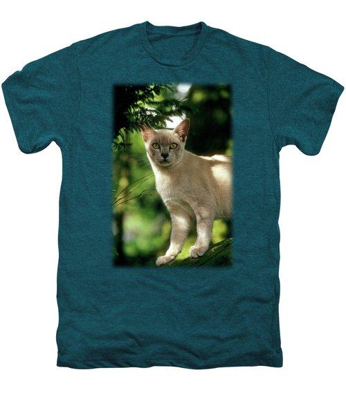 Wilham Men's Premium T-Shirt