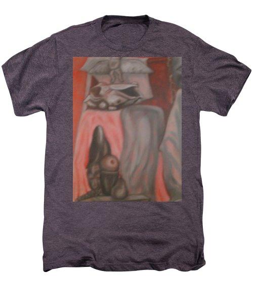 Ambiguous Men's Premium T-Shirt