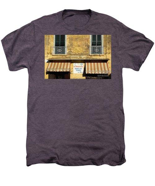 Da Marco Men's Premium T-Shirt