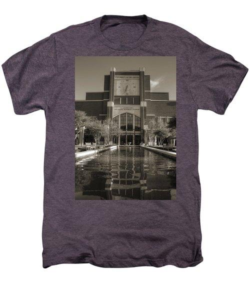 Six Thirty Three Men's Premium T-Shirt