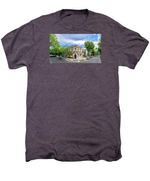 1899 Men's Premium T-Shirt