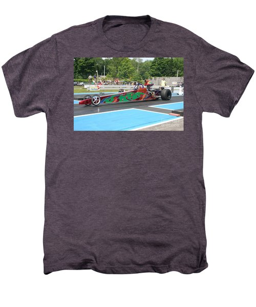 8823 06-15-2015 Esta Safety Park Men's Premium T-Shirt