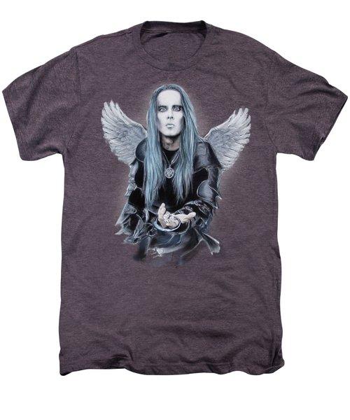 Adam Darski Men's Premium T-Shirt