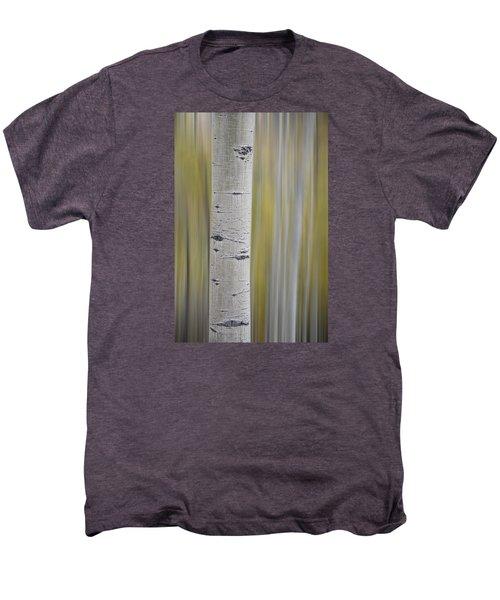 Aspen Men's Premium T-Shirt