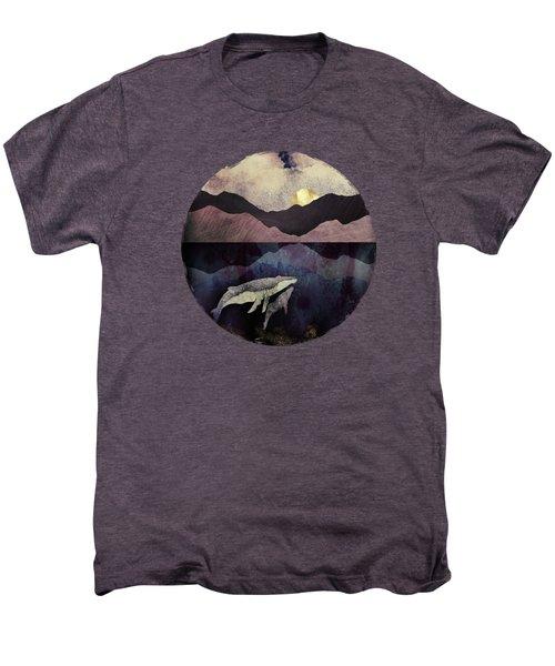 Bond Men's Premium T-Shirt