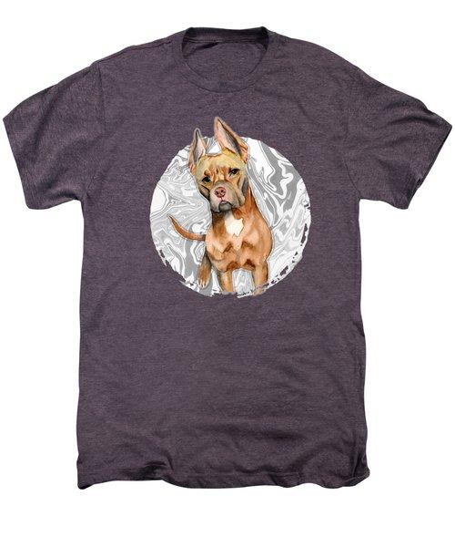 Bunny Ears 4 Men's Premium T-Shirt