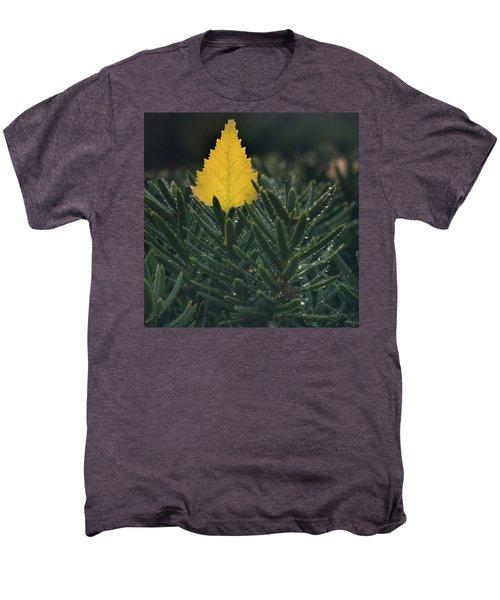 Chilled Men's Premium T-Shirt