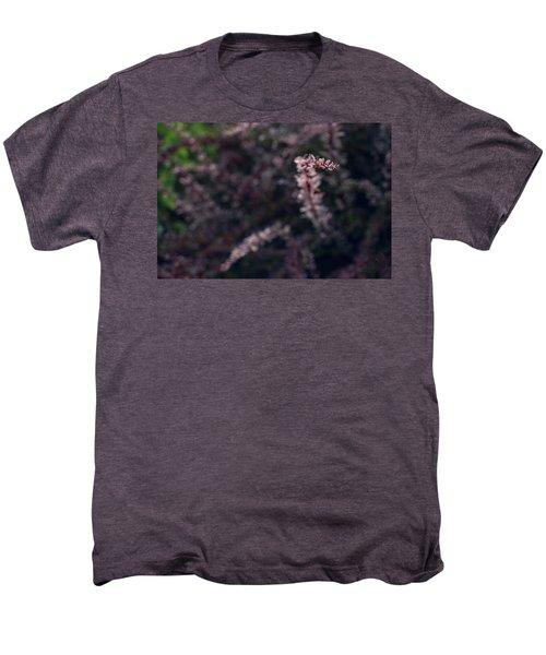 Rise Men's Premium T-Shirt