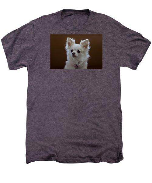 Maya 3 Men's Premium T-Shirt
