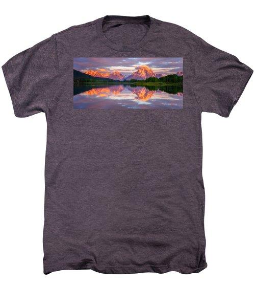 Oxbow Magic Men's Premium T-Shirt