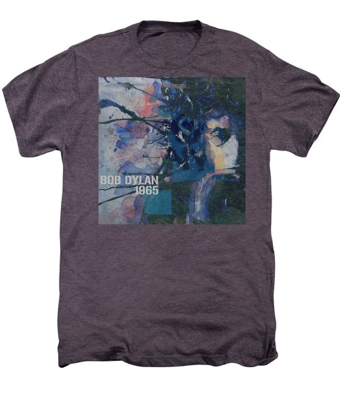 Positively 4th Street Men's Premium T-Shirt