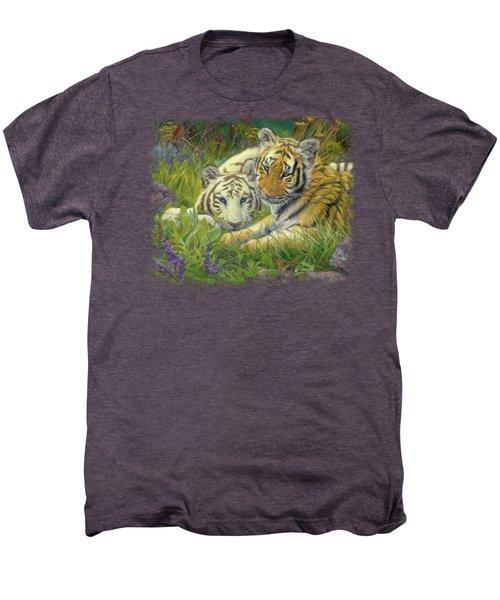 Sisters Men's Premium T-Shirt