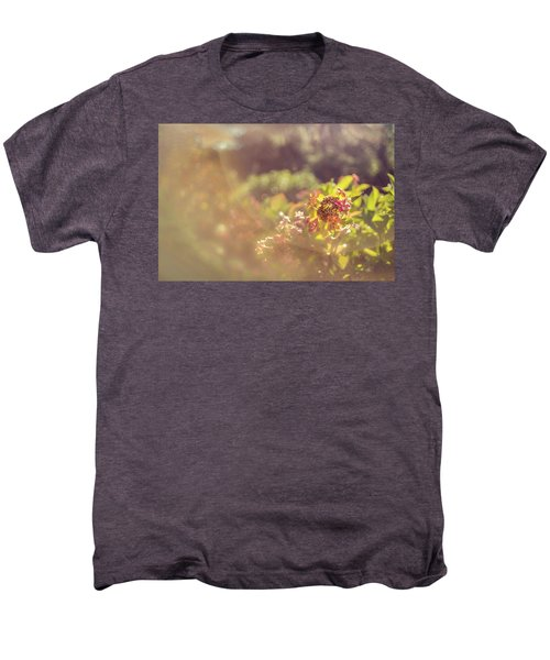 Sunbathe Morning Men's Premium T-Shirt