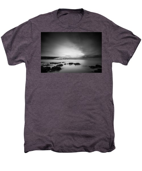The Seven Sisters Men's Premium T-Shirt