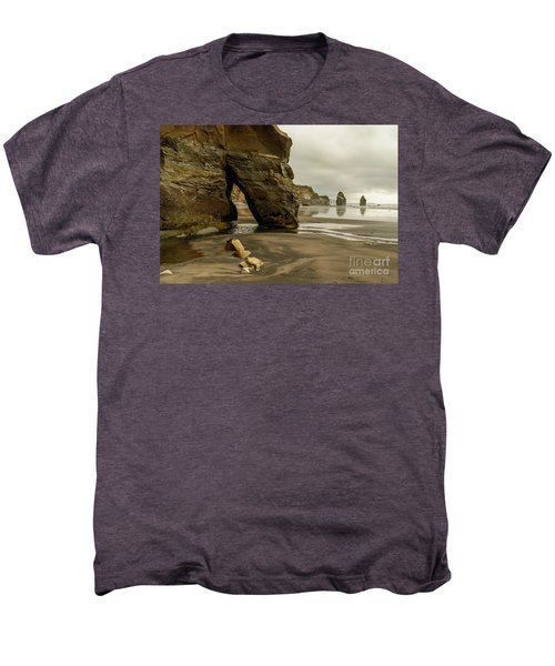 Three Sisters Men's Premium T-Shirt