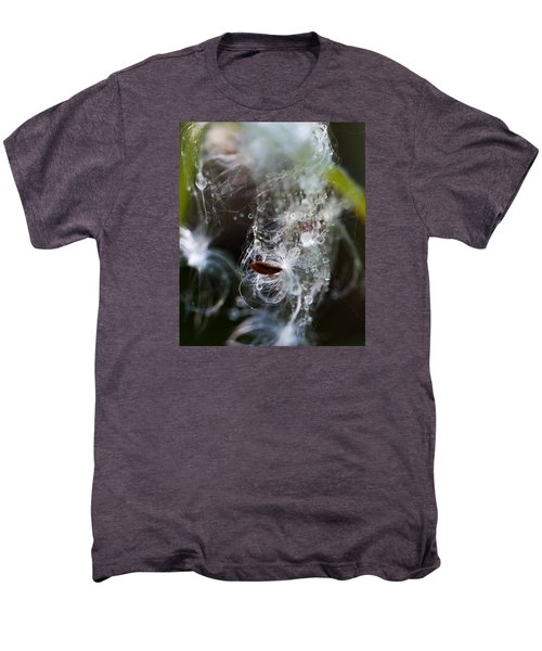 Wet Seed Men's Premium T-Shirt