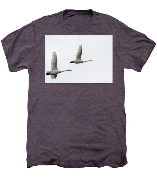 Winging Home Men's Premium T-Shirt