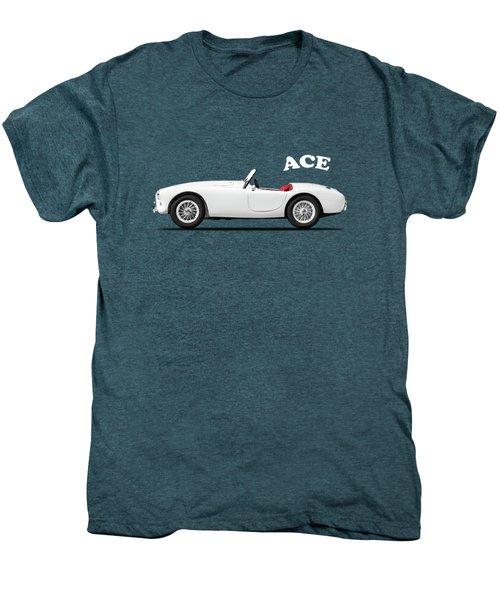 Ac Ace 1959 Men's Premium T-Shirt