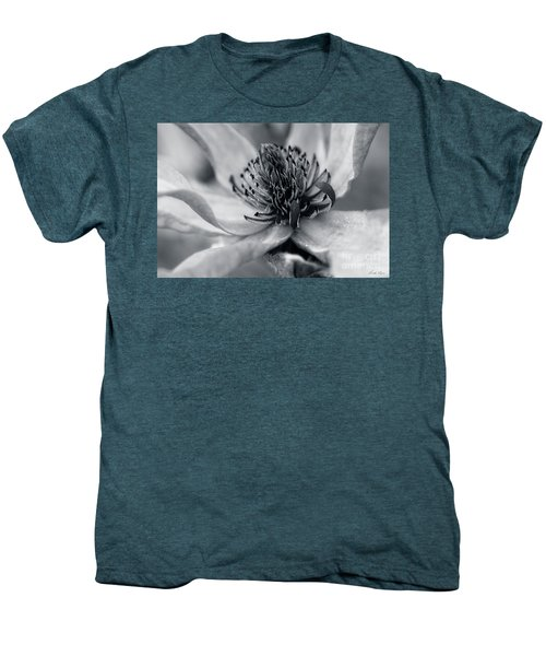 As Time Goes By Men's Premium T-Shirt