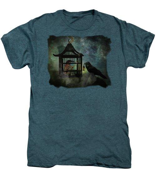 Captivity Men's Premium T-Shirt