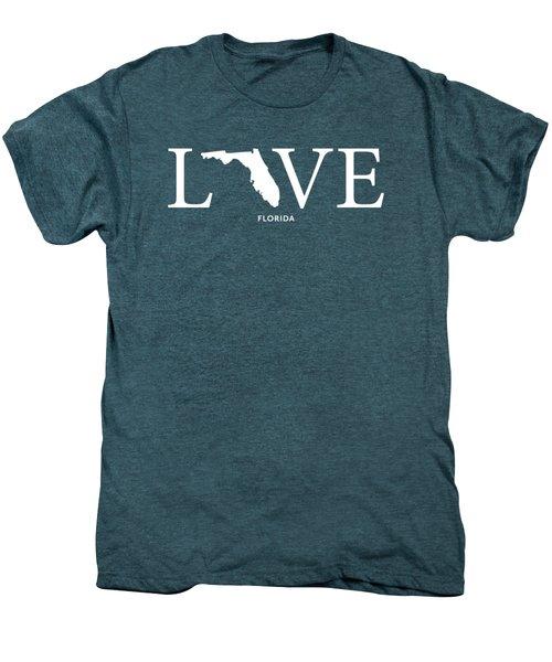 Fl Love Men's Premium T-Shirt