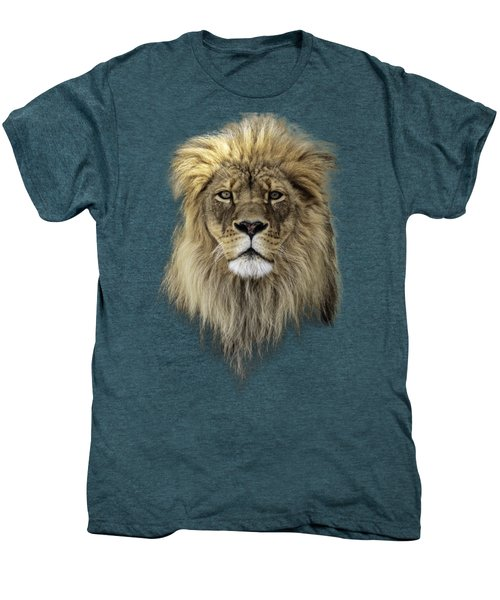 Joshua T-shirt Color Men's Premium T-Shirt