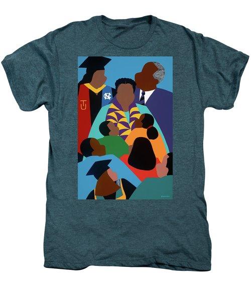 Jubilee Men's Premium T-Shirt