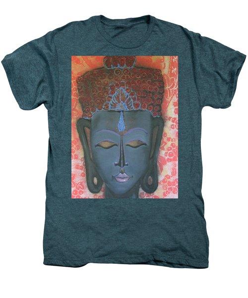 Peace 1 Men's Premium T-Shirt