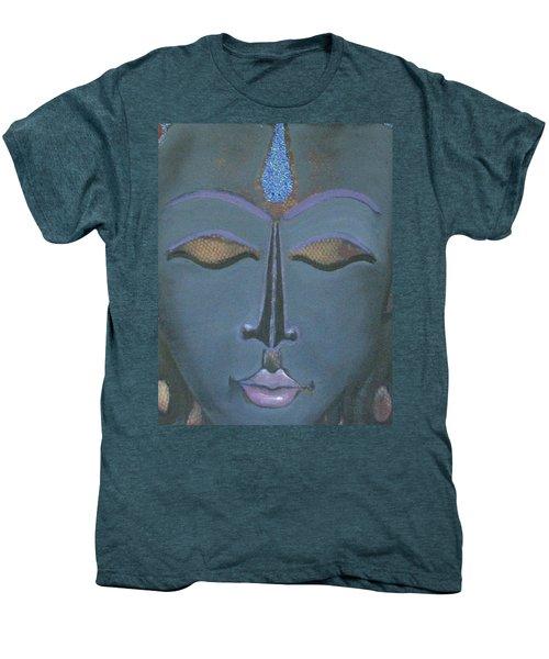 Peace 3 Men's Premium T-Shirt