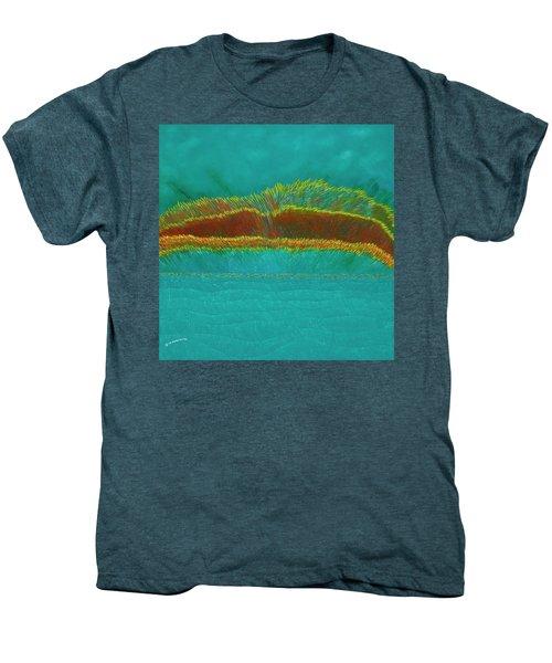 Restoration Men's Premium T-Shirt