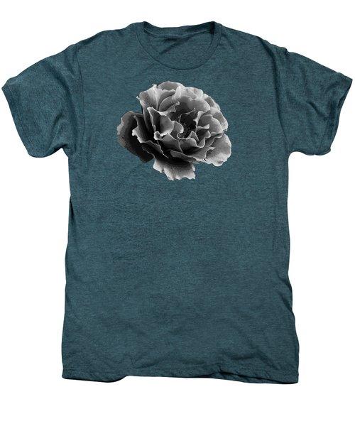 Ruffles Men's Premium T-Shirt