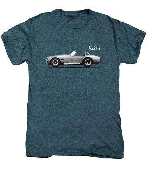 Shelby Cobra 427 Sc 1965 Men's Premium T-Shirt