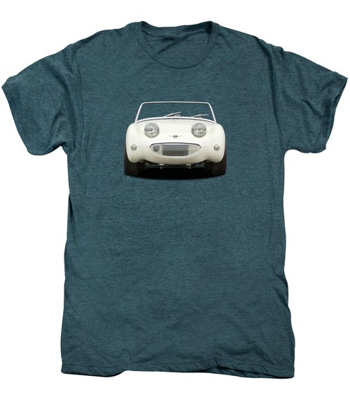 The Sprite Mk1 Men's Premium T-Shirt