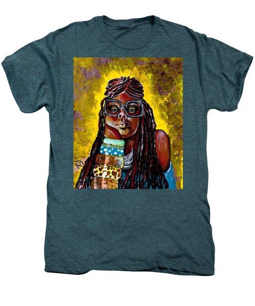 Daze Like This  Men's Premium T-Shirt