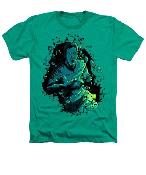 Dieu Heathers T-Shirt