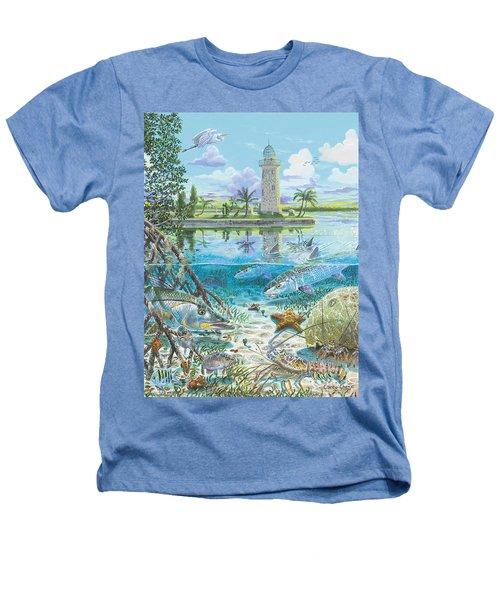 Boca Chita In0026 Heathers T-Shirt