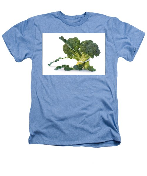 Pas De Trois Heathers T-Shirt by Nikolyn McDonald