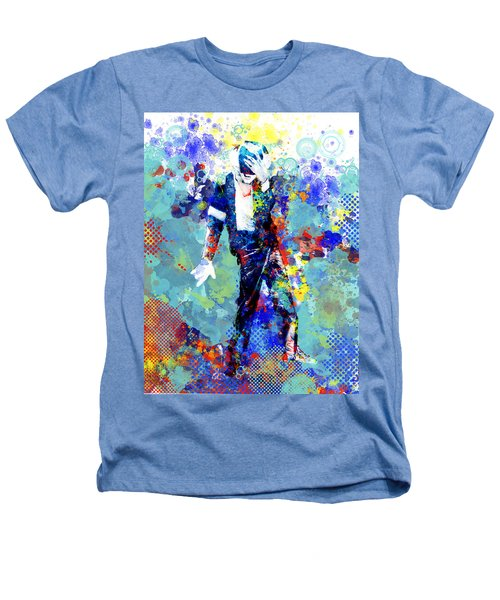 The King Heathers T-Shirt