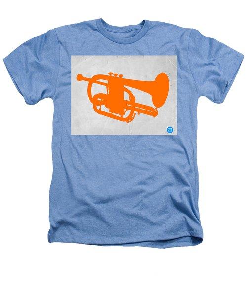Tuba  Heathers T-Shirt